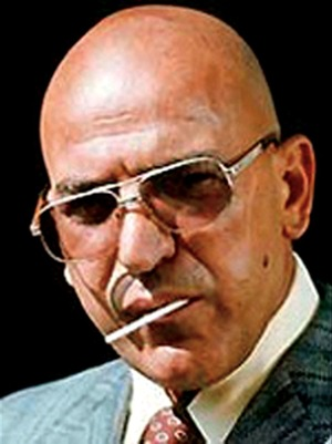 2014-12-29-telly_savalas_gc.jpg