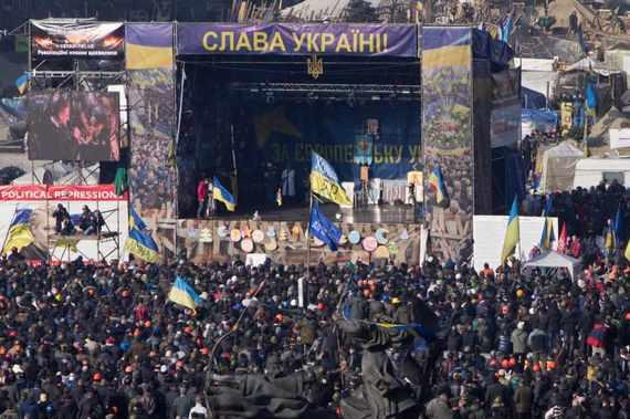 2014-12-29-ukraineproests1024x682.jpg
