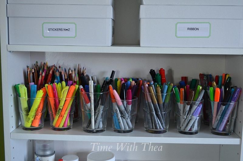 49 Genius Tricks To Organize Your Home