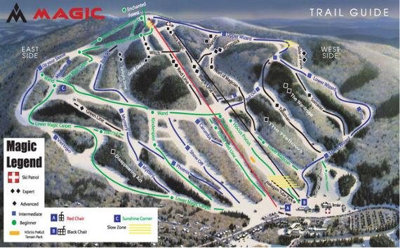 2014-12-30-10MagicMountaincurrenttrailmap.jpg