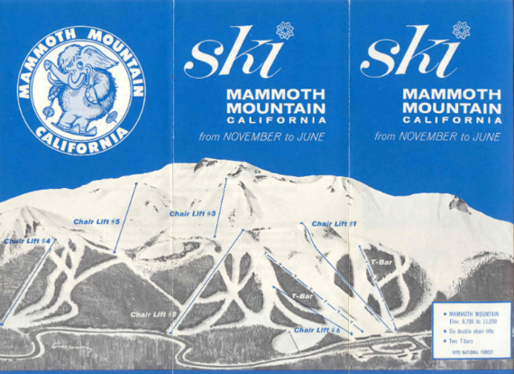 2014-12-30-7Mammoth1965.png