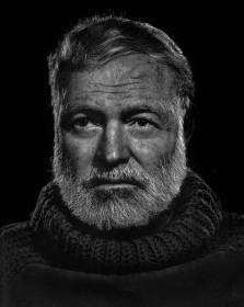 2014-12-30-Hemingway.jpg