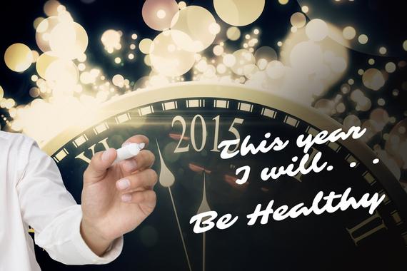 2014-12-30-NewYearsResolutions2015.jpg