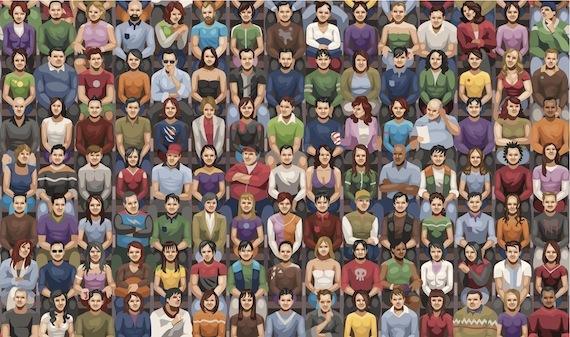 2014-12-30-audience.jpg