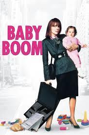 2014-12-30-babyboom.jpg