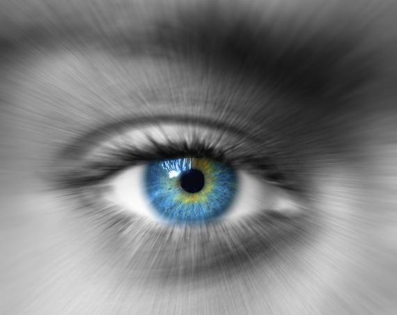 2014-12-30-eye.jpg