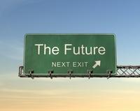 2014-12-30-futurenextexit.jpg