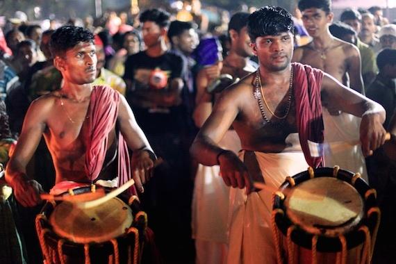 2014-12-30-keralawayanadfestival2803110116.jpg
