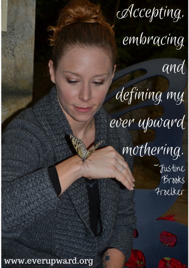 2014-12-30-myeverupwardmothering.png