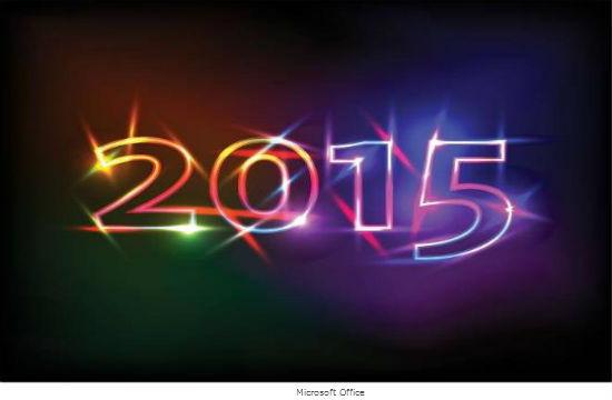 2014-12-30-newyear2015withborderforhuffpost3.jpg