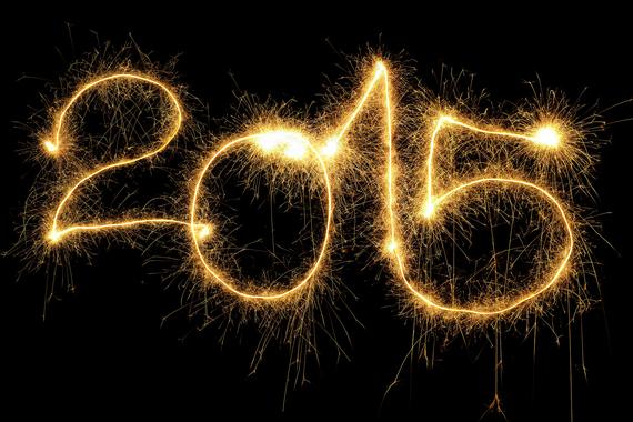 2014-12-30-newyears2015.jpg