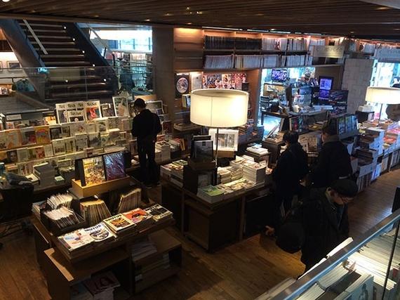2014-12-30-tokyonicolasjammetbookstore1_original.jpg