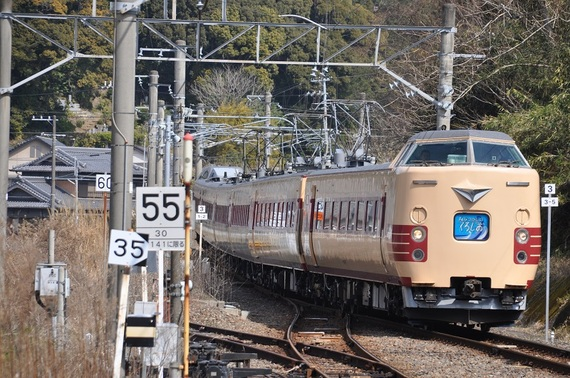 2014-12-31-2015_1_1Kishida_1.jpg