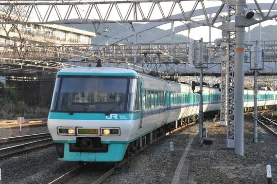 2014-12-31-2015_1_1Kishida_3.jpg