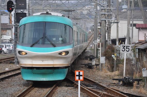 2014-12-31-2015_1_1Kishida_5.JPG