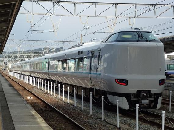 2014-12-31-2015_1_1Kishida_7.jpg