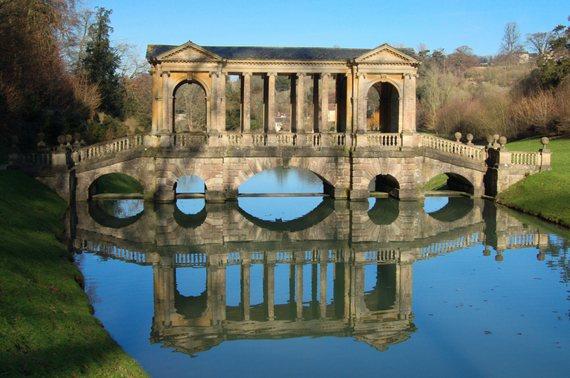 2014-12-31-Bath__Prior_Park_Bridge.jpg