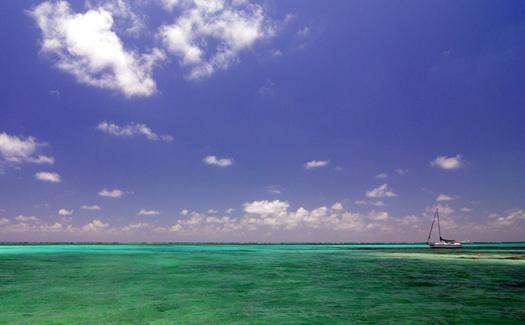 2014-12-31-Belize.jpg