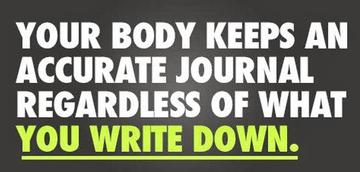 2014-12-31-BodyJournalQuote.jpg