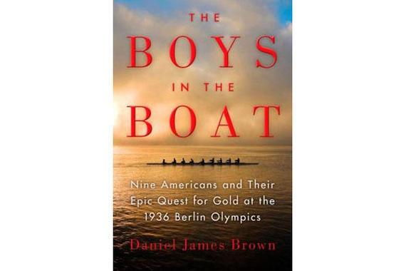 2014-12-31-Boysintheboat.jpg