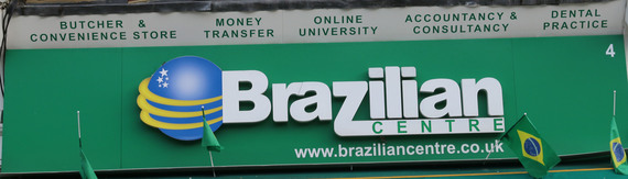 2014-12-31-Brazlianhousecropped.jpg