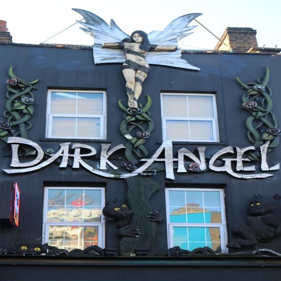 2014-12-31-Darkangel.jpg