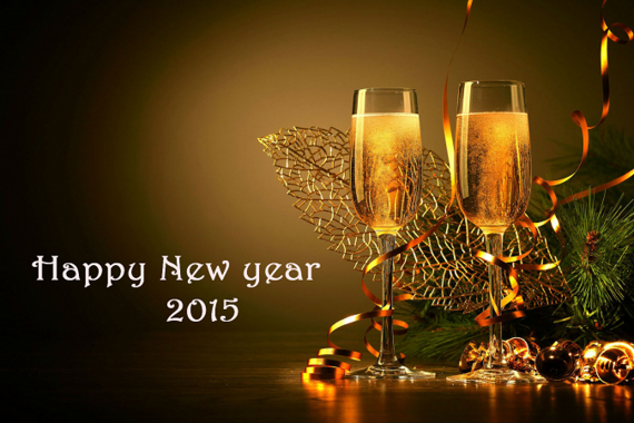 2014-12-31-HappynewyearHDPhotos.png
