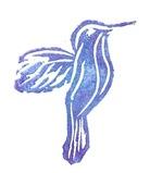 2014-12-31-Hummingbird_V2.jpg