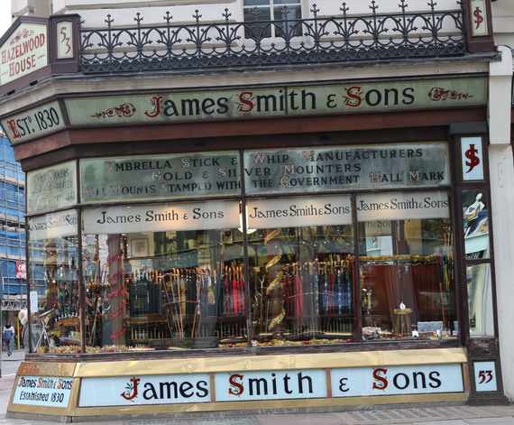 2014-12-31-Jamessmithandsons.jpg