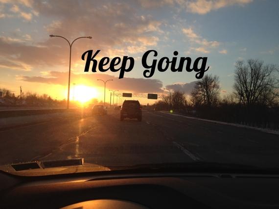2014-12-31-KeepGoing2.jpg