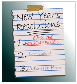 2014-12-31-NewYearresolutions.png