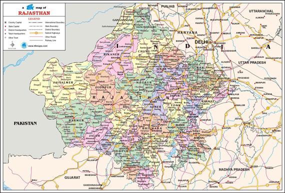 2014-12-31-RajasthanTravelMap.jpg