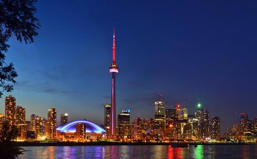 2014-12-31-Toronto.jpg