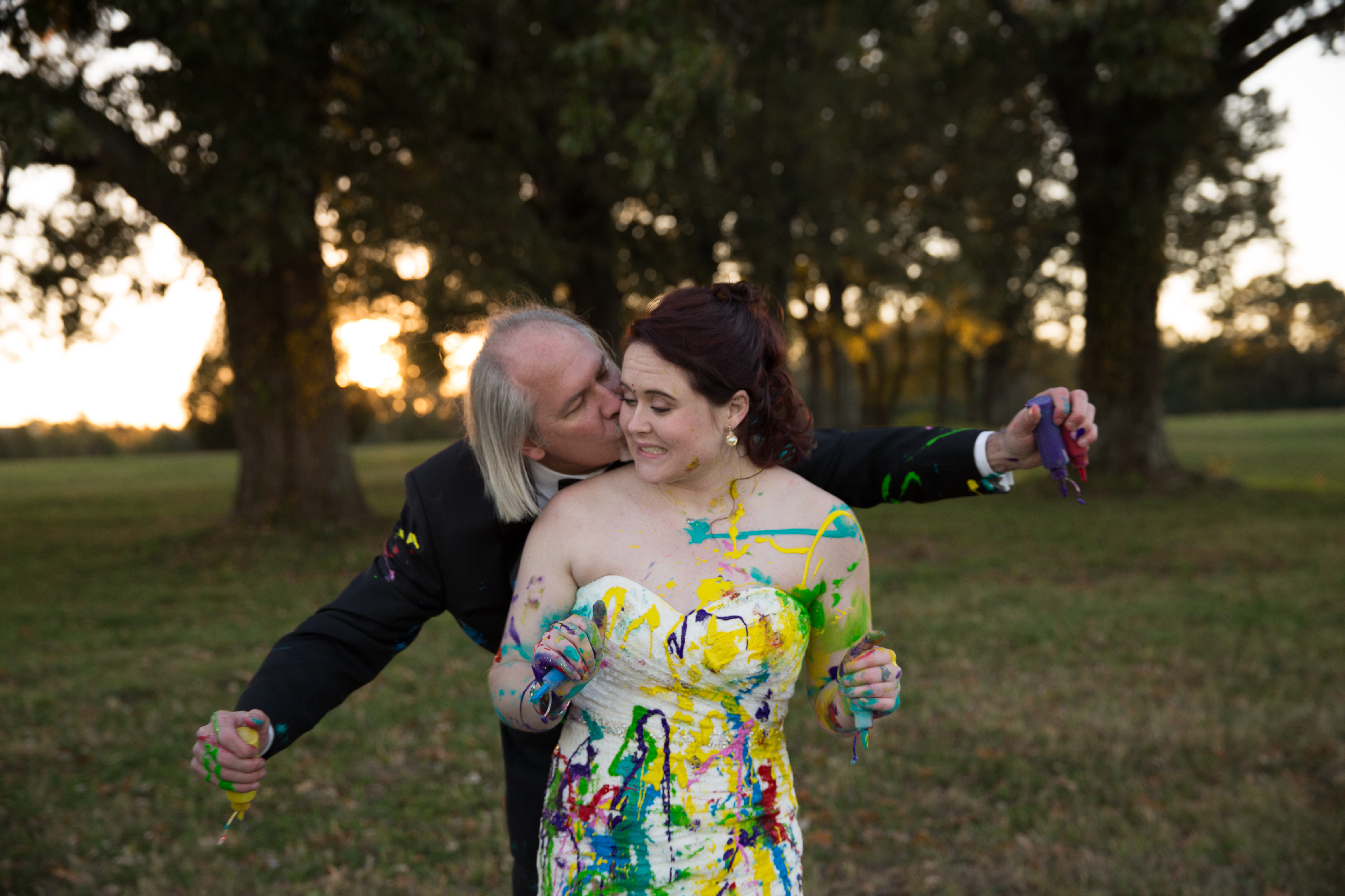 2014-12-31-TrashTheDressElizabethHoardPhotography190of319.JPG