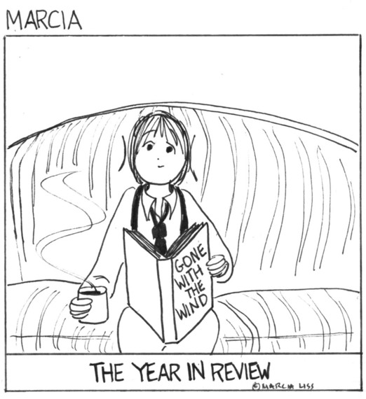 2014-12-31-YearinReview.jpeg