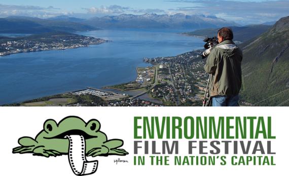 2014-12-31-film.PNG