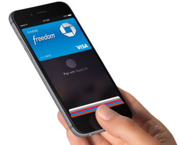 2014-12-31-iPhone6ApplePay600x488.png