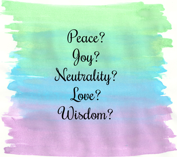 2014-12-31-peace.jpg