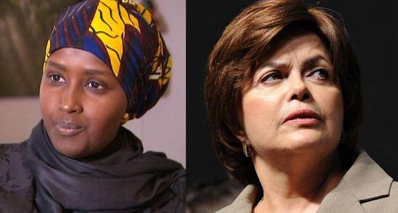 2014-12-31-politicianslead.JPG