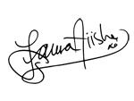 2014-12-31-signature150pxwide.jpg