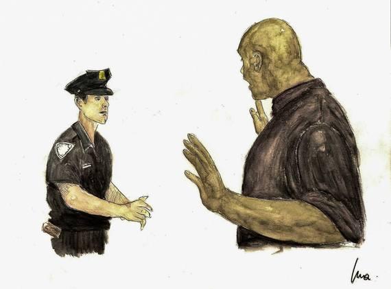 2014-12-31-violienciapolicial.jpg