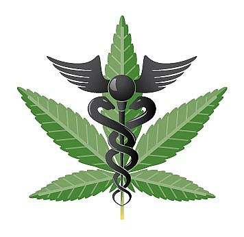 New York Medical Marijuana Law