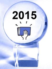 2015-01-02-2015crystal.png
