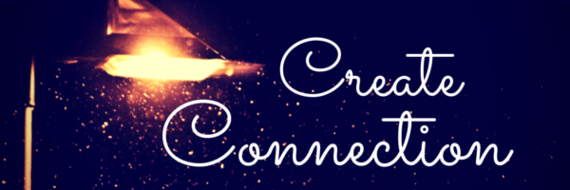 2015-01-02-CREATEConnection.png