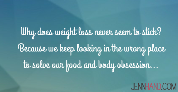 2015-01-02-DietingisjustaquickfixaBandAid.png