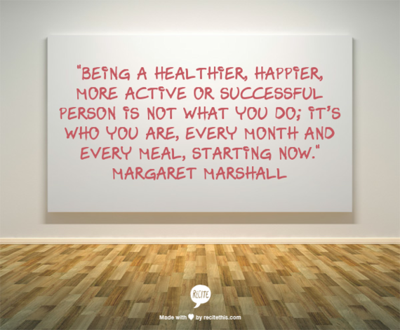 2015-01-02-Healthyperson.png