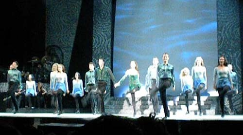 2015-01-02-RiverdancesmesmerizingperformanceatBybloscourtesyChiniara.jpg