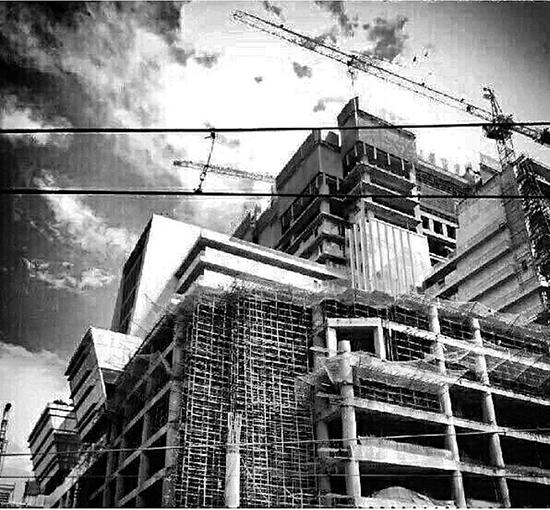 2015-01-02-SohiniMitter_ConstructionSite.jpg