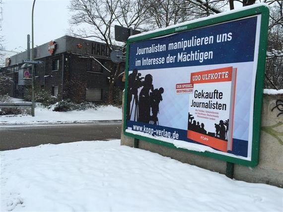 2015-01-02-Tageszeitungen.JPG