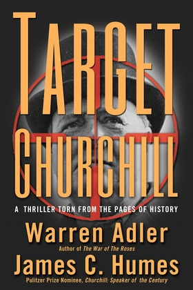 2015-01-02-covertargetchurchill.jpg